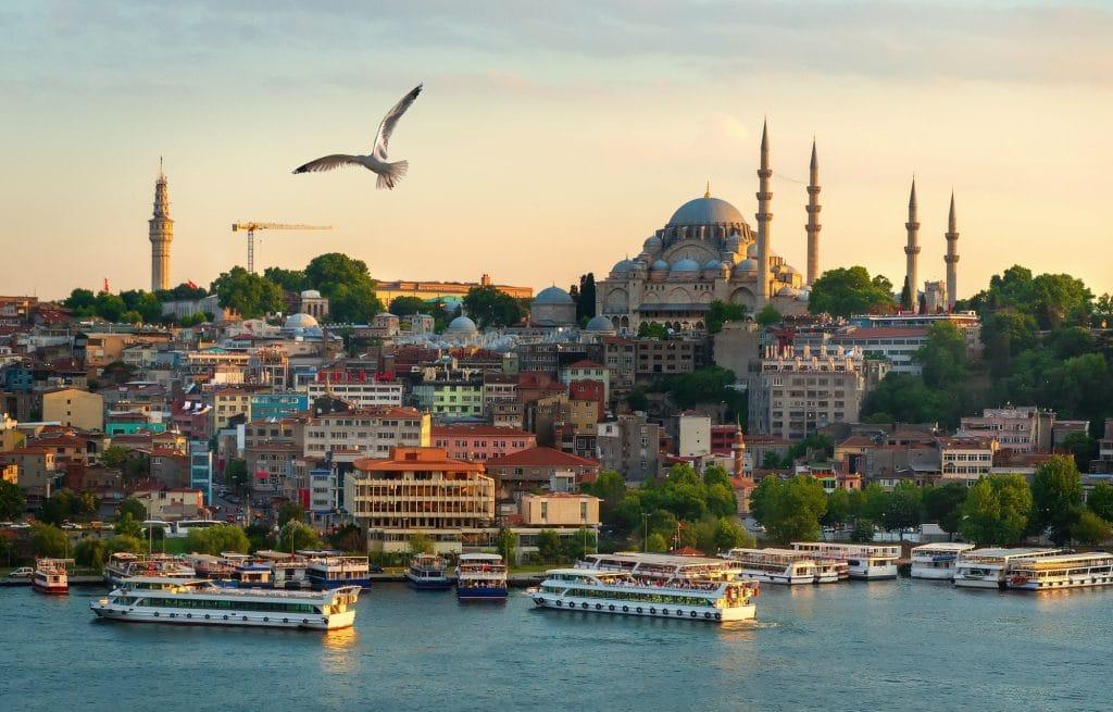 Hair Istanbul arvostelu