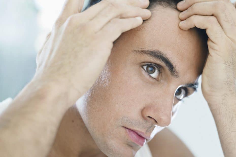 Kaljun hoito - mitkä keinot auttavat