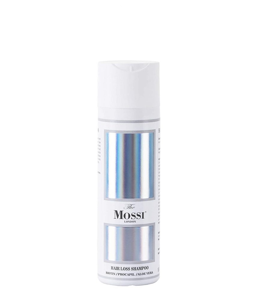 mossi hair loss shampoo